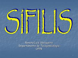 MANEJO_DE_GESTANTES_SIFILIS_2010