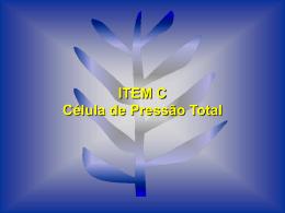 ITEM C