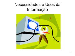 necessidades_e_usos_da_informacao