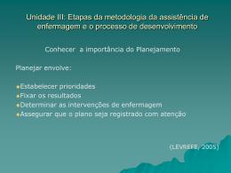 Unidade_III_Planejamento___aula_6