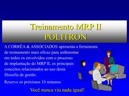 - Correa & Associados