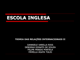 Escola_Inglesa
