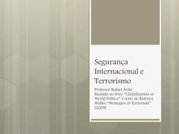 Terrorismo_V_Resumida