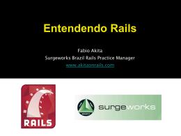 Entendendo Rails - s3.amazonaws.com