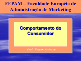 comportamento_do_consumidor_introducao