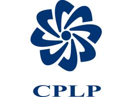 CPLP - RETS