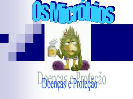 T.mentagrophytes - clubedeciencia6cv