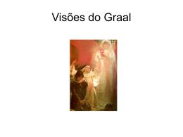 graal_mito - PUC-Rio