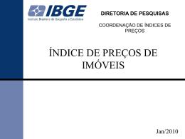 Slides (PPT - 148KB - Português)