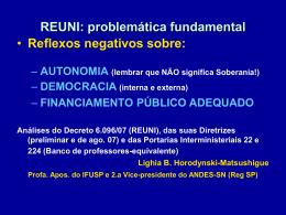 Anexo2-Circ257-07 REUNI_Lighia - Andes-SN