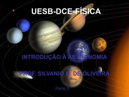 ASTRONOMIA-PARTE 5
