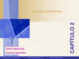 Slides06 - Professores da UFF