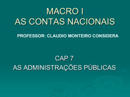 Slides11 - Professores da UFF