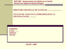 (H1N1). - Colégio Cor Jesu