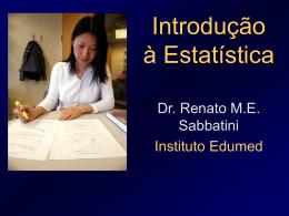 Introducao-Estatisti..