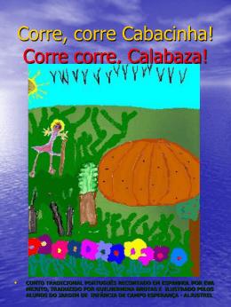 Corre_corre_Cabacinha