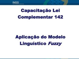 Capacitacao_142_Fuzzy