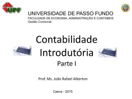 Contabilidade - EGM Consultoria Contábil
