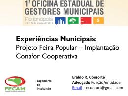 retencao_inss_11__fecam__modulo_iii