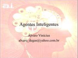 AgentesInteligentes