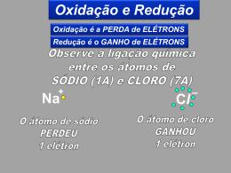 nox - kimica.pro.br