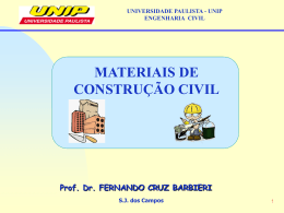 CAD - Professor Barbieri