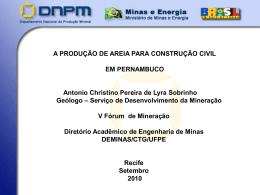 FM2010AAC