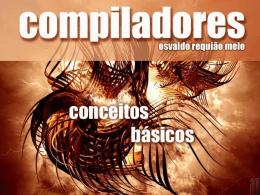comp20112.ConceitosBasicos1