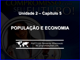 Economia - Jotta Club