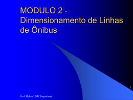 419_dimensionamento_linhas