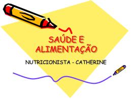Contra Turno Social - Nutrição (slide 02)