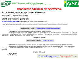 Fotos_GSO_Congresso_UDOP_18_11_09 | 3.10 MB