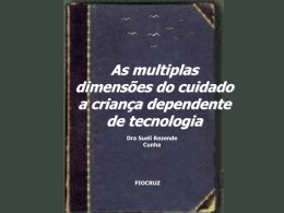 60Segundos_Bellisimo06_ e criança dependente de tecnologia