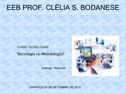 projetotecnologia SLAIDES