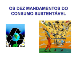 OS%20DEZ%20MANDAMENTOS%20DO%20CONSUMO