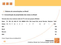 Aula 10 - 11.05 - Bia Barbosa