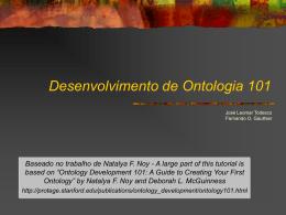 02 Metodologia101
