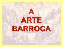 11-a-arte-barroca