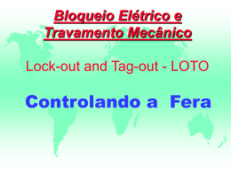 Treinamento_bloqueio_el_trico