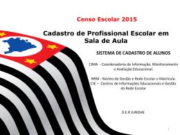orientacoes_coleta_professores_sala_aula 2015