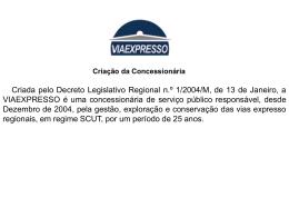viaexpresso
