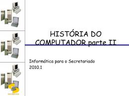 historiado PC_2