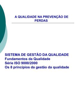 perdas - resgatebrasiliavirtual.com.br