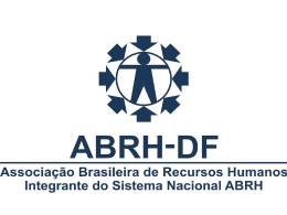 benefícios do associado da abrh-df