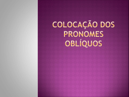 Colocacao_dos_pronomes