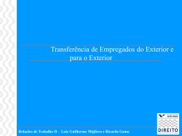 Transferência_de_empregados_mar2010_