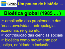 Bioética4
