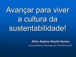 Ellen Regina Mayhé Nunes