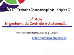 TIDIR_I_ECA_3a_Aula