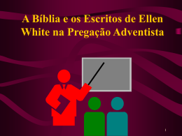 Deus - Bem vindo a www.neemias.info